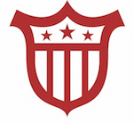 Boxer Shorts XY Edition