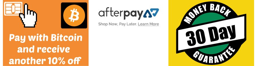 Afterpay bitcoin 30 day money back promise