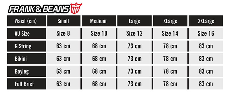 ASOS Size Guide For the correct size, please use the goodforexbinar.cf size guide for measurements & fitting tips. Close [X].