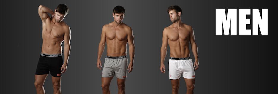 underwear australia online menbanner-2